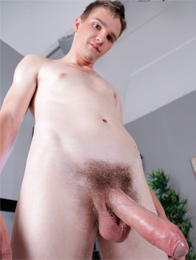 Young naked gay boy videos  free porn tube